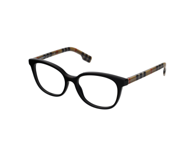 Gafas graduadas Burberry BE2291 3757