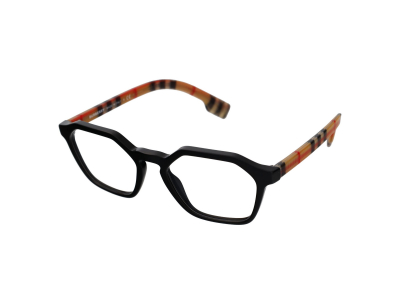 Gafas graduadas Burberry BE2294 3757