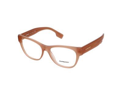 Gafas graduadas Burberry BE2301 3808