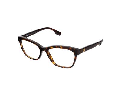 Gafas graduadas Burberry BE2323 3002
