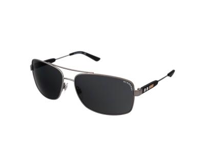 Gafas de sol Burberry BE3074 100387