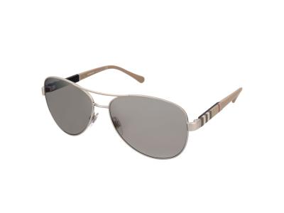 Gafas de sol Burberry BE3080 10056V
