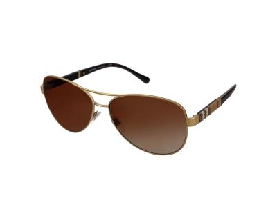 Gafas de sol Burberry BE3080 114513