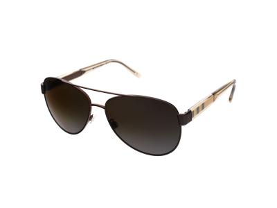 Gafas de sol Burberry BE3084 1212T5