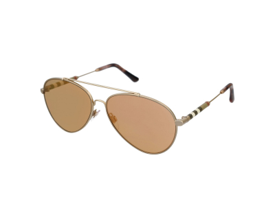 Gafas de sol Burberry BE3092Q 12437J