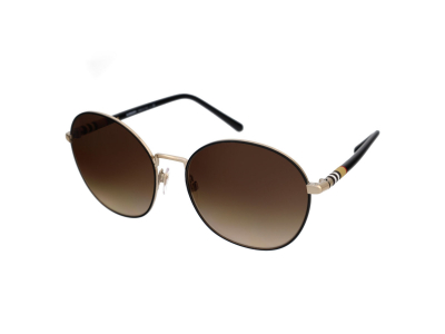 Gafas de sol Burberry BE3094 114513