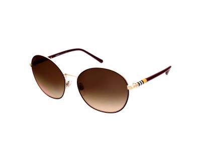 Gafas de sol Burberry BE3094 125613