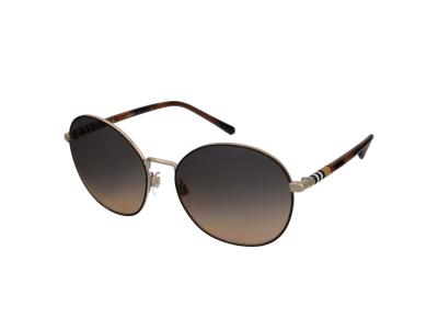 Gafas de sol Burberry BE3094 1257G9