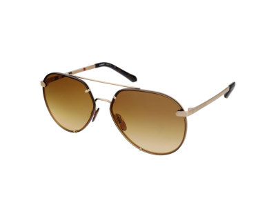 Gafas de sol Burberry BE3099 11452L