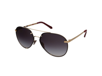 Gafas de sol Burberry BE3099 11458G