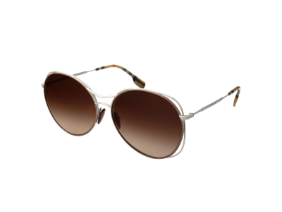 Gafas de sol Burberry BE3105 100513