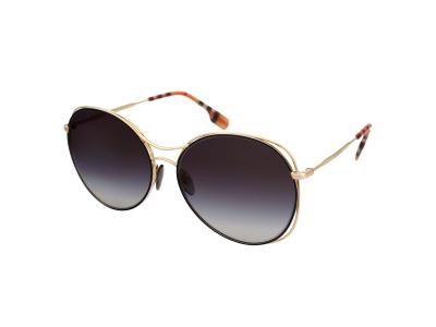 Gafas de sol Burberry BE3105 10178G