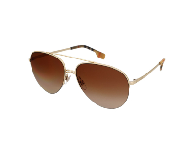 Gafas de sol Burberry BE3113 110913