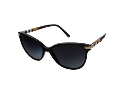 Gafas de sol Burberry BE4216 3001T3