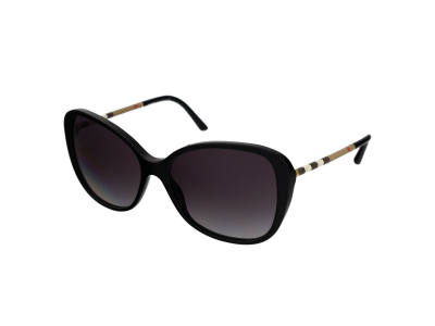 Gafas de sol Burberry BE4235Q 30018G