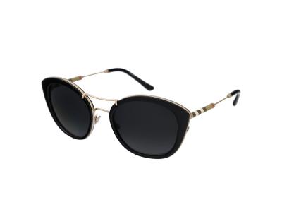 Gafas de sol Burberry BE4251Q 3001T3
