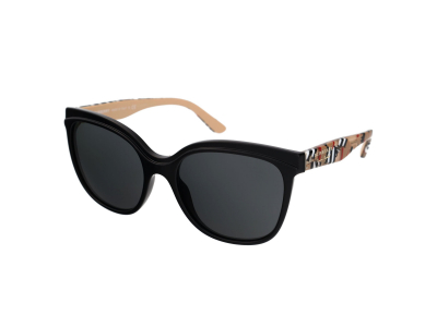 Gafas de sol Burberry BE4270 372887
