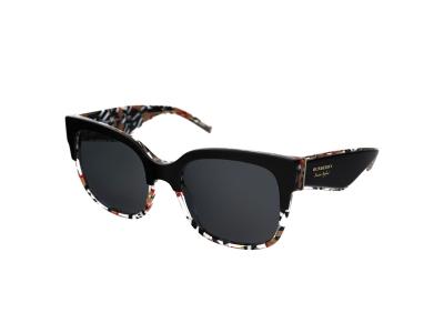 Gafas de sol Burberry BE4271 372987