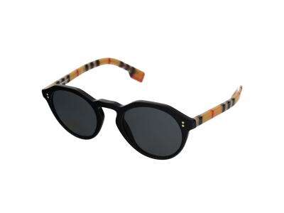 Gafas de sol Burberry BE4280 375787
