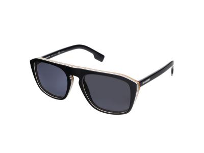 Gafas de sol Burberry BE4286 379881