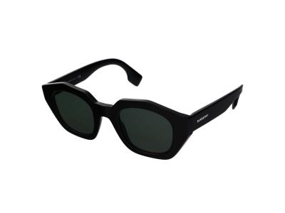 Gafas de sol Burberry BE4288 300171