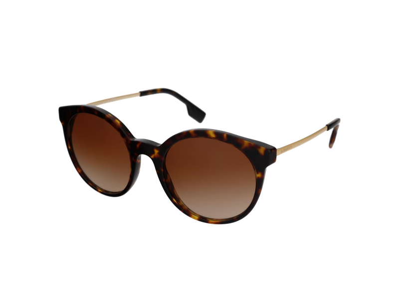 Gafas de sol Burberry BE4296 300213