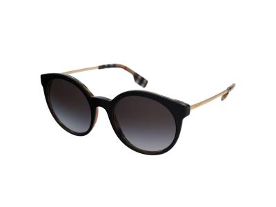 Gafas de sol Burberry BE4296 38068G