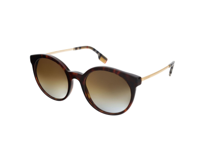 Gafas de sol Burberry BE4296 3816T5