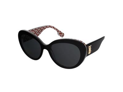 Gafas de sol Burberry BE4298 382287
