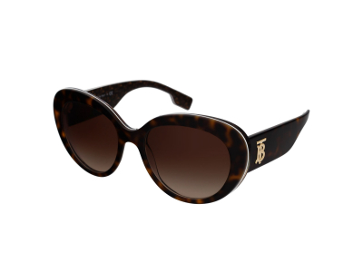 Gafas de sol Burberry BE4298 382713