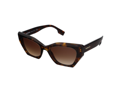 Gafas de sol Burberry BE4299 383013