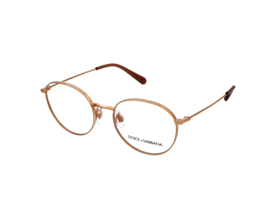 Gafas graduadas Dolce & Gabbana DG1322 1298