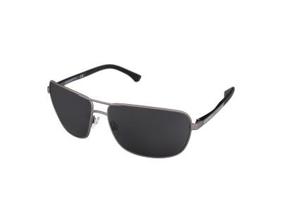Gafas de sol Emporio Armani EA2033 313087