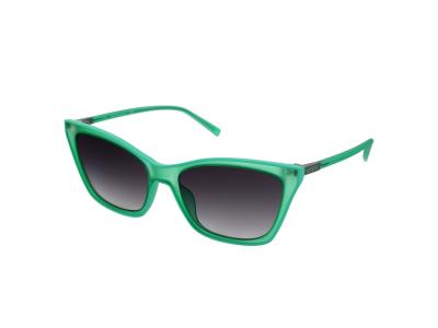Gafas de sol Guess GU3059 94B