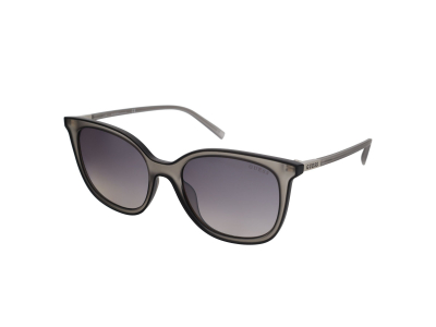 Gafas de sol Guess GU3060 20C