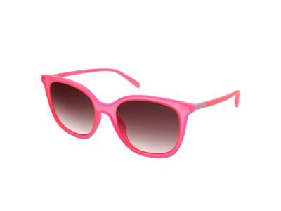 Gafas de sol Guess GU3060 74F