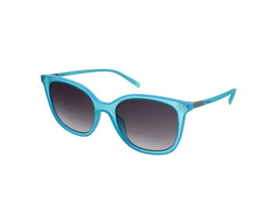 Gafas de sol Guess GU3060 91B