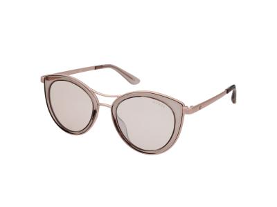 Gafas de sol Guess GU7490 45G