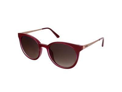 Gafas de sol Guess GU7503 75F