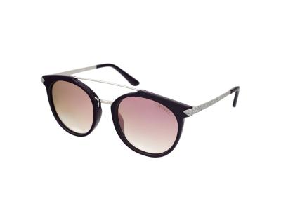 Gafas de sol Guess GU7532 81U