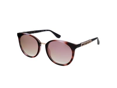 Gafas de sol Guess GU7544-S 83U