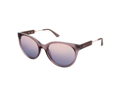 Gafas de sol Guess GU7619 83Z