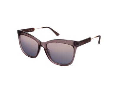 Gafas de sol Guess GU7620 83Z