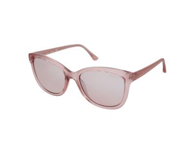 Gafas de sol Guess GU7627 74U