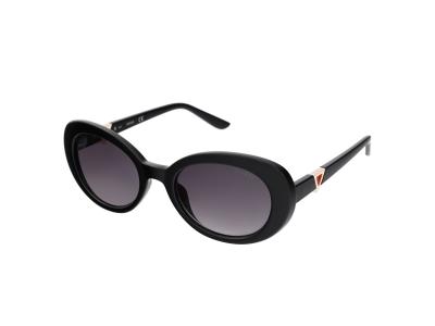 Gafas de sol Guess GU7632 01B