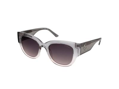 Gafas de sol Guess GU7680 20B