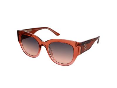 Gafas de sol Guess GU7680 47B