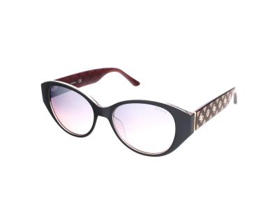 Gafas de sol Guess GU7724 20U