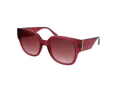 Gafas de sol Guess GU7727 69U
