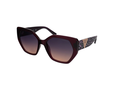 Gafas de sol Guess GU7741 83Z